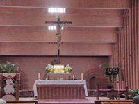 retablos religiosos